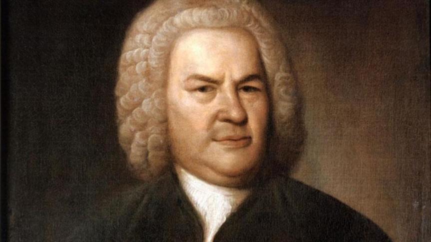 """Cioran & a música de Bach, """"geradora de divindade"""""""