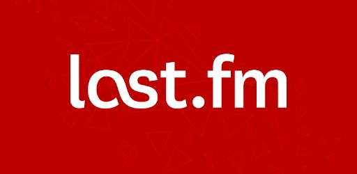 Last.Fm listening reports