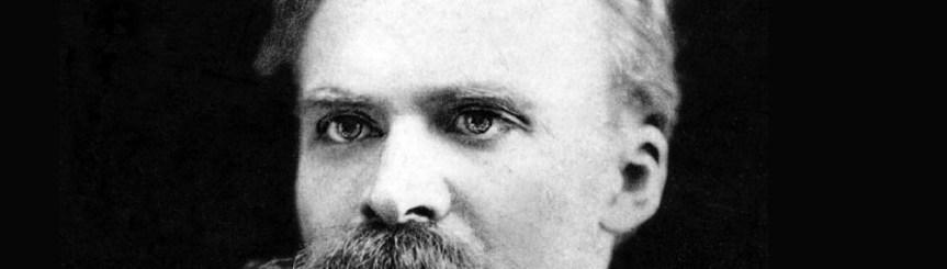 É preciso aprender a amar –Nietzsche