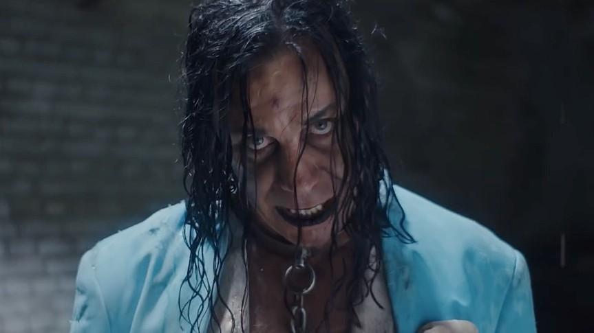 Knebel – Lindemann