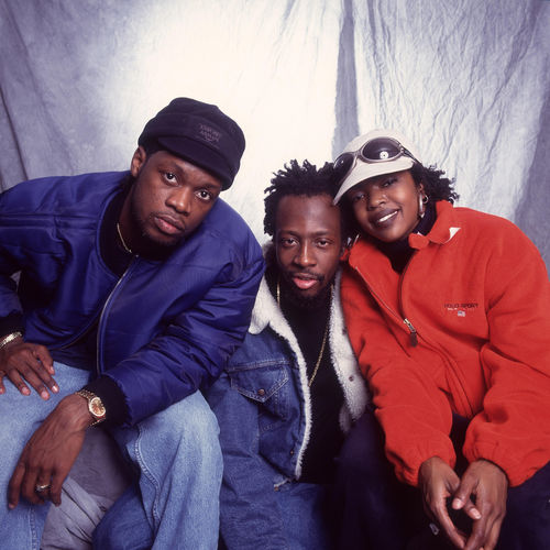 Ready or not – The Fugees