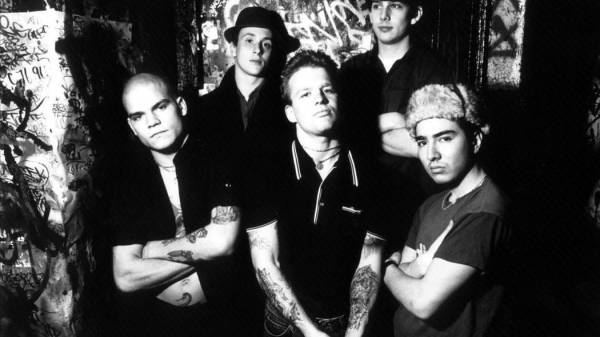 The Quarantine Show – Cro-Mags