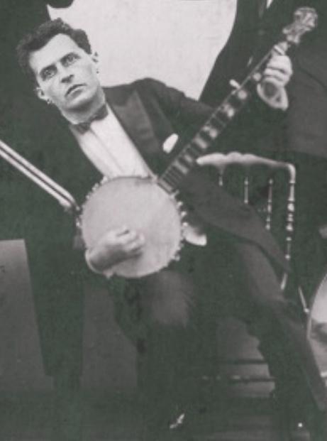 A compreensão musical: Wittgenstein, ética e estética – Paulo C.Chagas