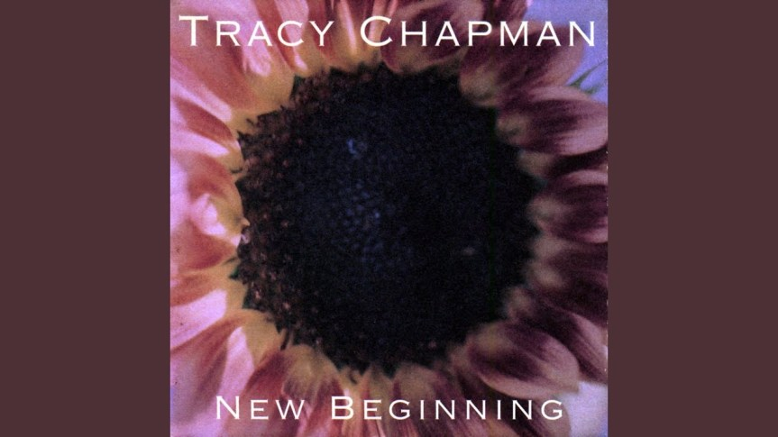 The Rape Of The World – TRACY CHAPMAN