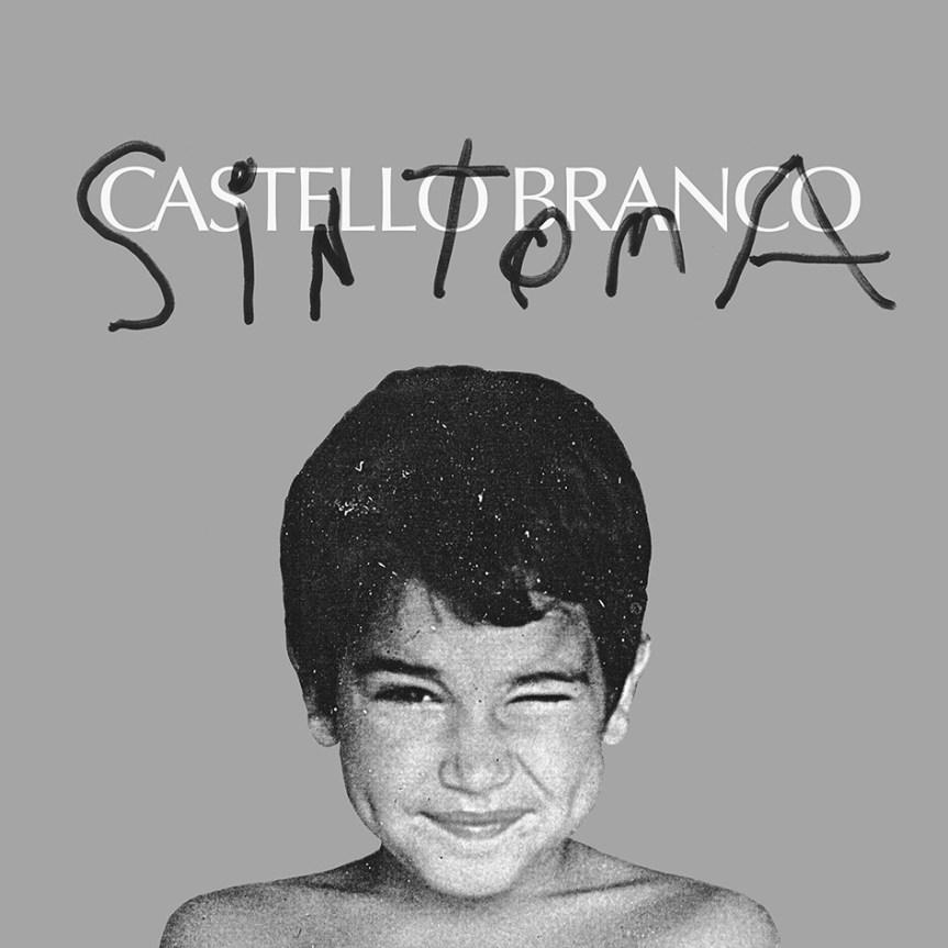 Assuma – Castello Branco (feat.Tô)