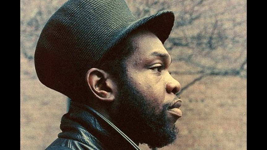 Ya Playin' Yaself – Jeru the Damaja