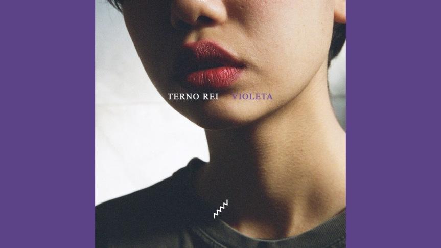 Descobertas aleatórias: TernoRei