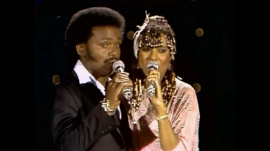 Reunited – Peaches & Herb