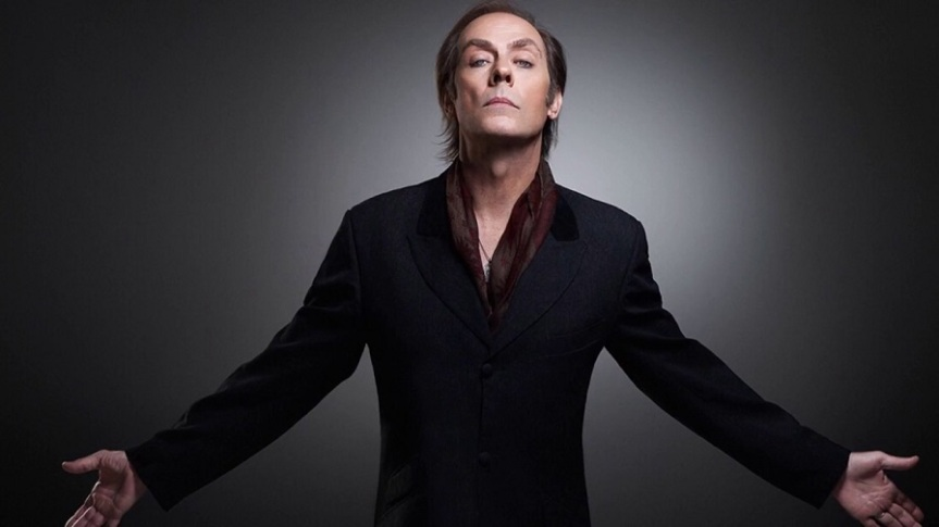 Cuts you up – Peter Murphy
