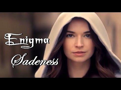Sadeness – Enigma