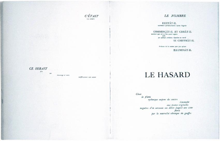 """Text, Gesture and Performance in Debussy's 'Trois Poèmes de Stéphane Mallarmé'"" (JosephAcquisto)"