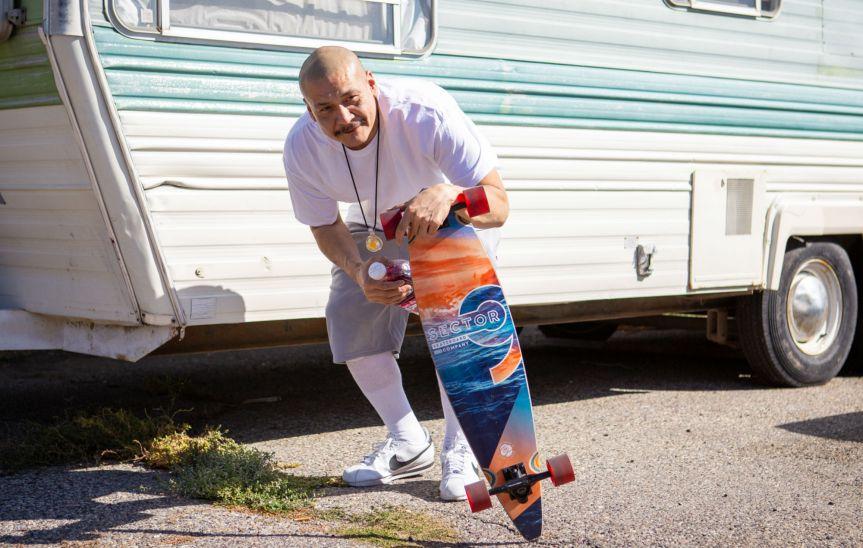 TikTok Skateboard Dreams (megacompilation) – FLEETWOODMAC