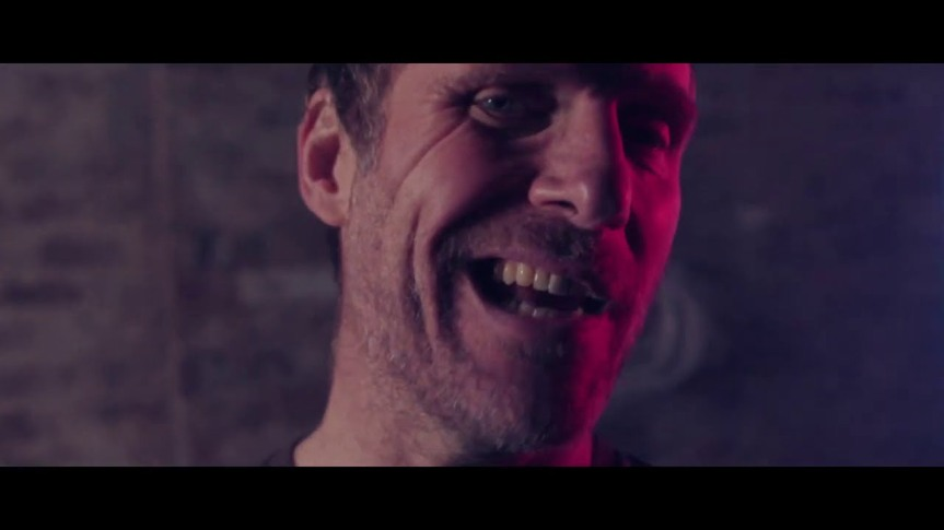 Shortcummings – SLEAFORD MODS