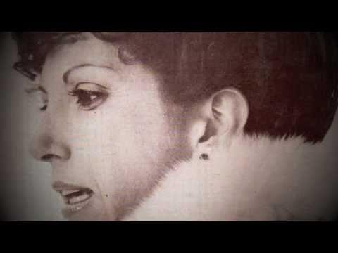"""Susana Rinaldi"", poema de Olga LucíaBetancourt"