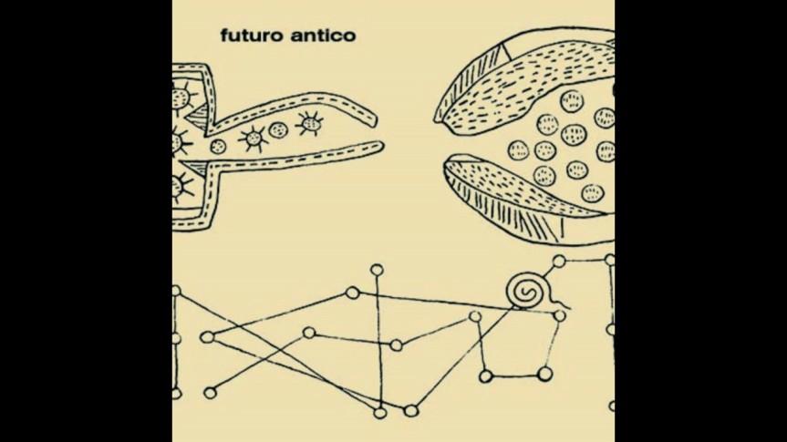 Futuro Antico (1980) – FuturoAntico