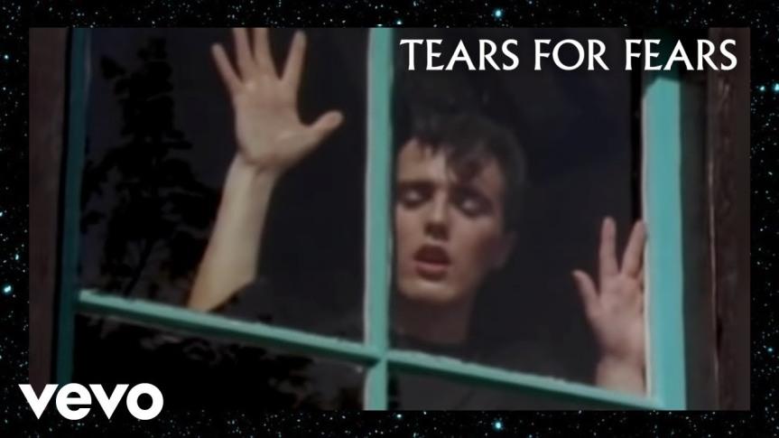 Mad World – TEARS FORFEARS