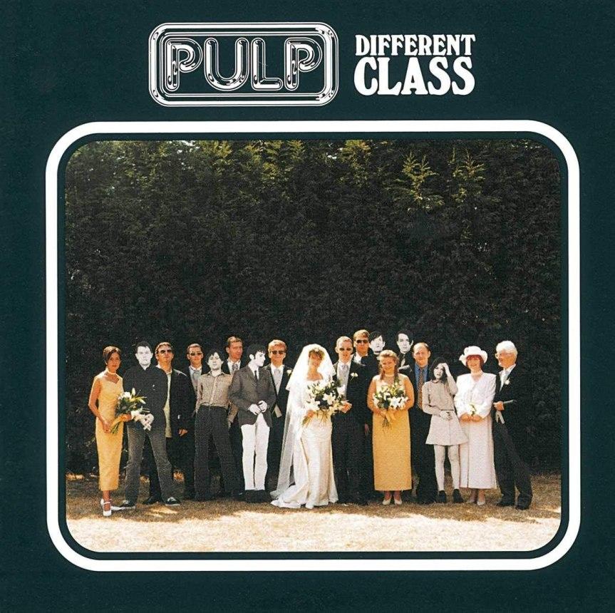 Mis-Shapes – PULP