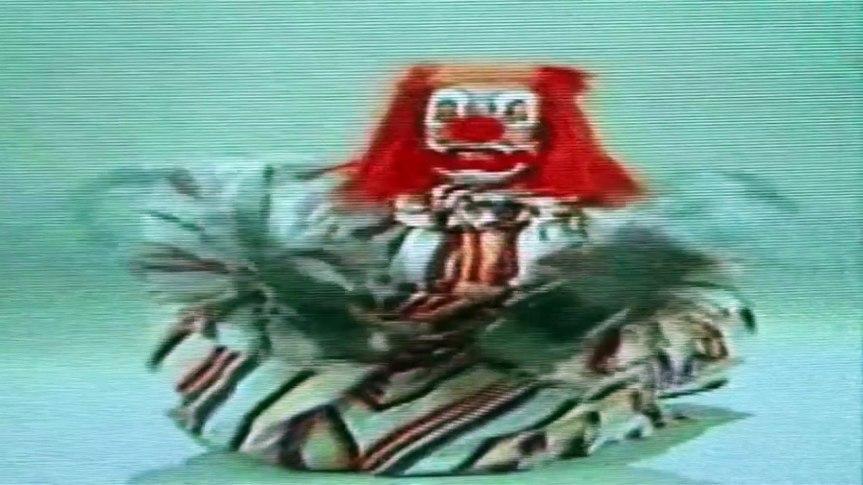 Dead Goon – MR.BUNGLE