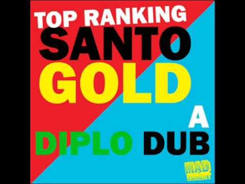 Dutty Six Pack (Black Flag/Cutty Ranks mashup) –DIPLO