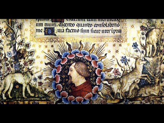 Far Away Lands: The Medieval SephardicHeritage