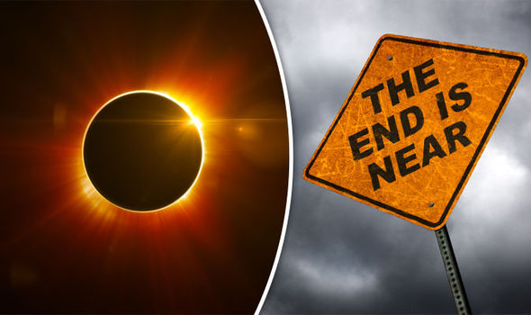 All Hope in Eclipse – CRADLE OFFILTH