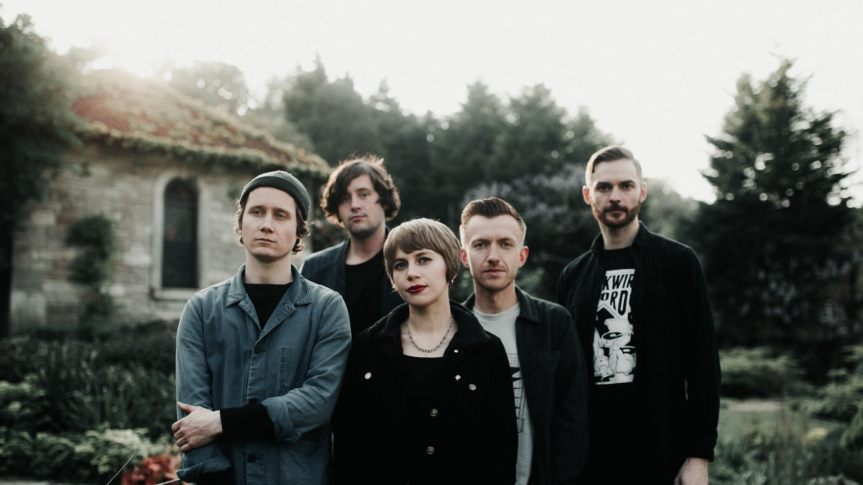 ROLO TOMASSI – Film Noir / Illusions of Trencher(live)