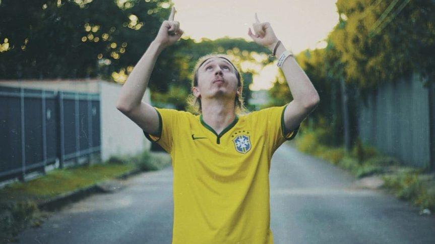 MC SID – Brasil deQuem?