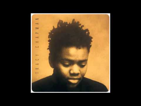 TRACY CHAPMAN – For MyLover